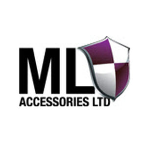 Ml accessories, lighting, network accessories,